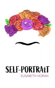 "Poetry Reading: Elisabeth Horan reads from ""Self-Portrait"" @ Latham Library"
