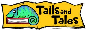 """""""Tails and Tales"""" Summer Reading Program begins @ Latham Library"""